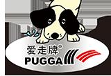 pugga.net