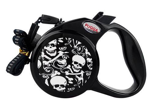 High Quality And Large Size Sell Pet Products Retractable Dog Leash