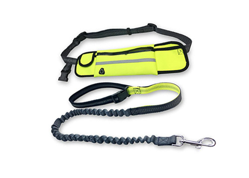 Waist bag multi-function running GG4006