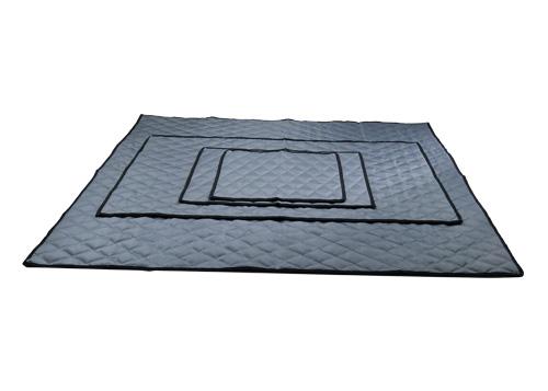Pet mat GG1502
